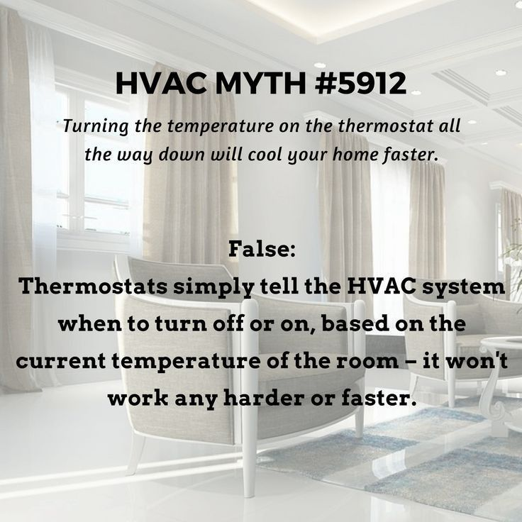 Pin On Hvac