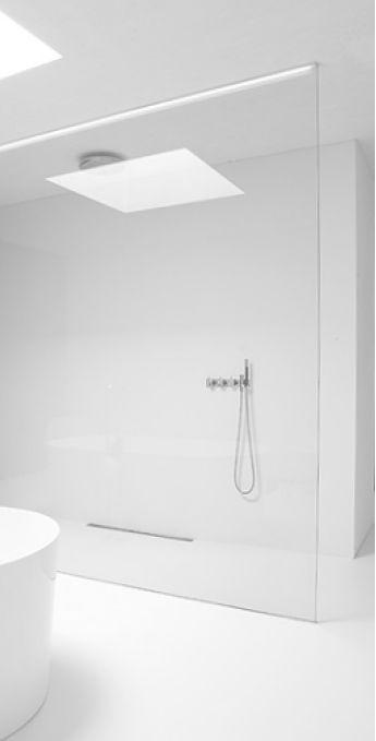 Egide Meertens Architecten | Woning Veeckman-Gélis, 2013