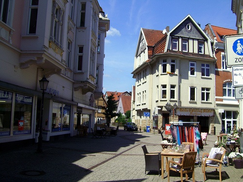 Herford, Germany