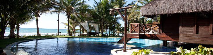 Honey Moon - Nannai Beach Resort