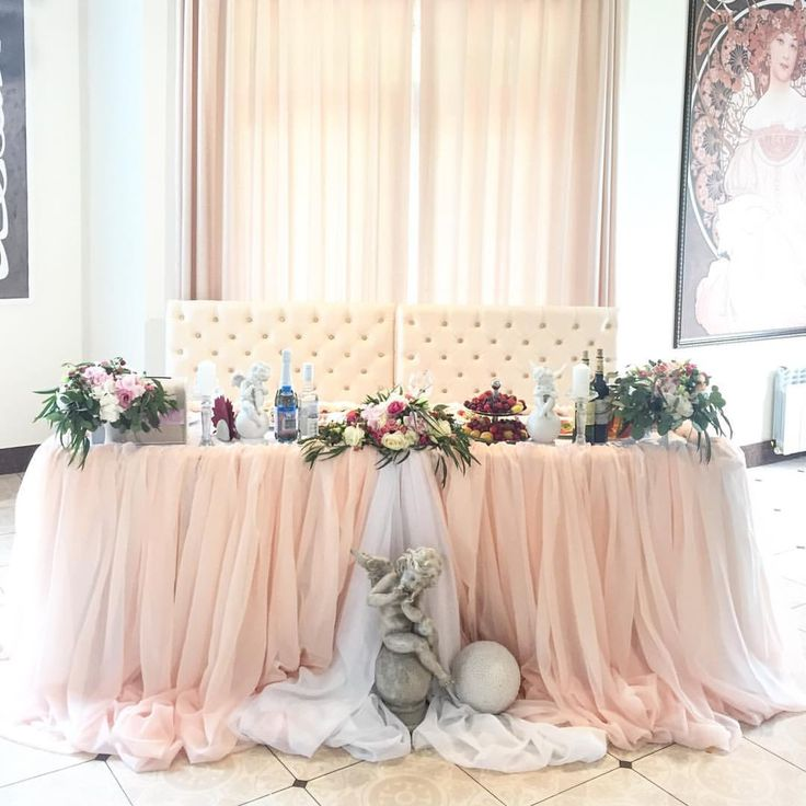 Create this look with Pretty Simplified Design + Co.  www. prettysimplified.com
