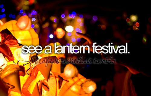 : Buckets Lists, Lighting, Sky Lanterns, Before I Die, Things, Floating Lanterns, Lanterns Festivals, Chine Lanterns, China