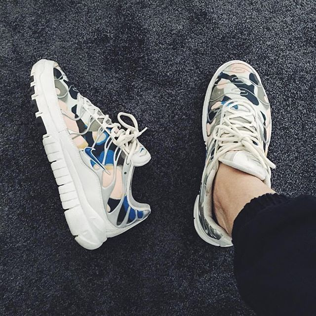Instagram Analytics In 2019 S H O E S Nike Free Shoes Nike Shoes Sneakers Nike