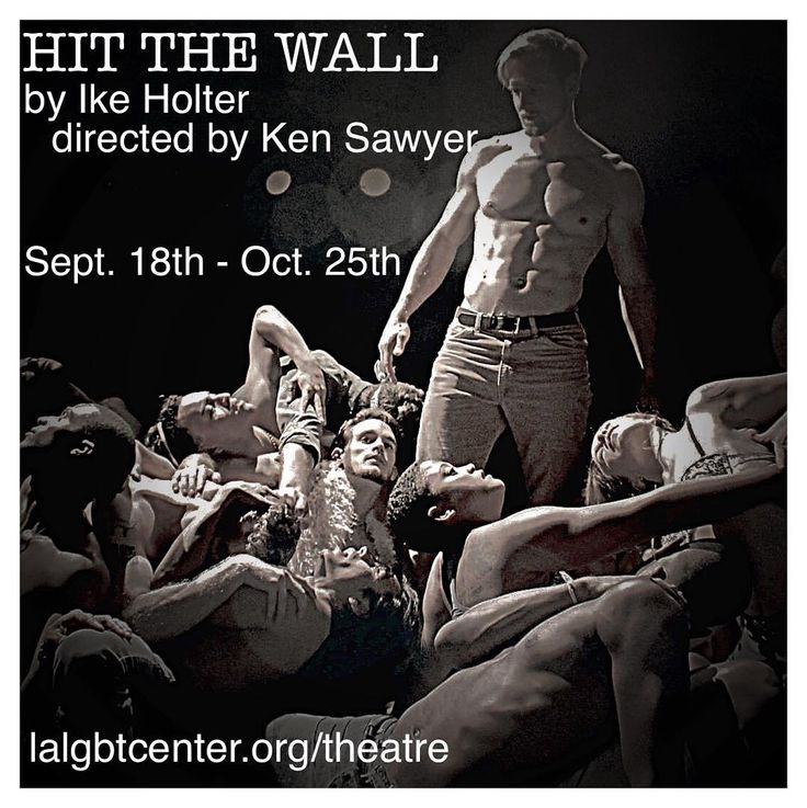 """Stonewall 1969. The beginning of change. History meets art. #theatre #lathtr #lgbt"""