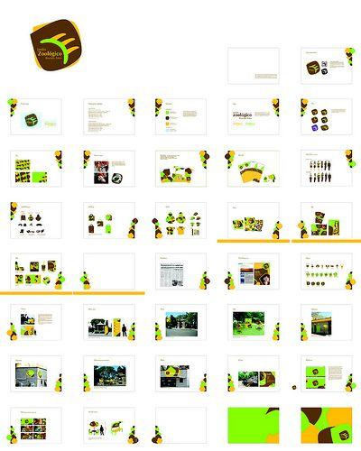 Taller de Diseño Grafico III . Manual corporativo.  Agustina Di Naro y Nayla Kaiser