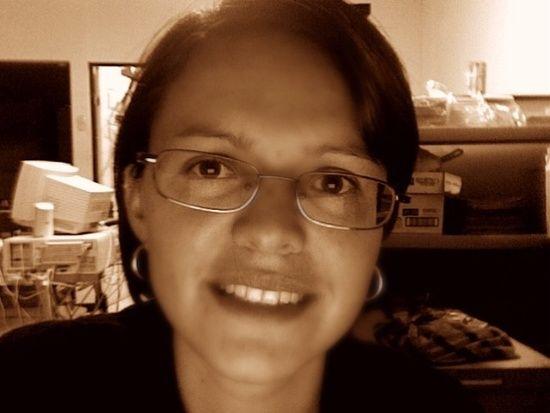 Marianela Camacho Alfaro | Scoop.it