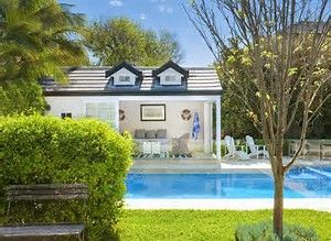 Image result for Hampton Style Pool