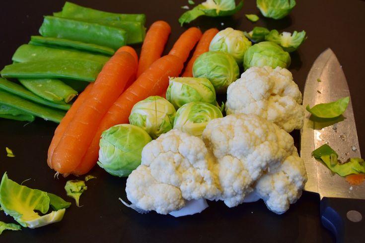 Se ha demostrado que un consumo adecuado de alimentos con fibra mejora el perfil metabólico, reduce el proceso inflamatorio, mejora la flora microbacteriana del aparato digestivo y previene el des…
