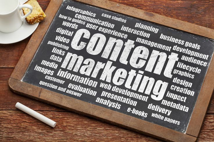 How Quality Content can help to make a SEO Friendly Website? Quality Content is just like a magnet that will attract more people to the website making it more popular. If, your website has content that has been copied from some other website, then, there might be a chance of your website getting spammed in every search engines especially Google. Thus Plagiarism of the content should be a big 'NO' if you want your website gain popularity.