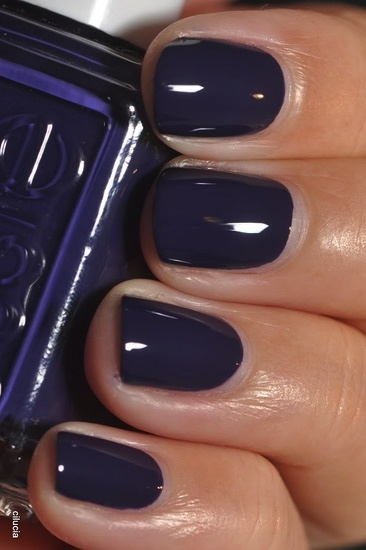Essie No More Film- RIS appears Swatched or used 1 Mani maybe? $4