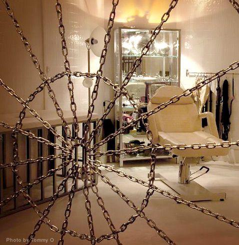 Lesbos ass 2007 jelsoft enterprises ltd
