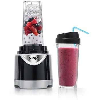 Ninja Kitchen System Pulse (BL201) - http://juicerreviews.cookingwithian.com/ninja-kitchen-system-pulse-bl201/