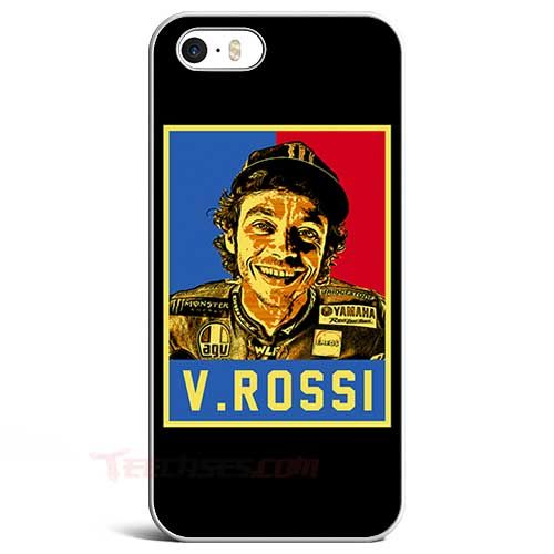 VR 46 valentino rossi MotoGP iphone case, Samsung Case     Get it here ---> https://teecases.com/awesome-phone-cases/vr-46-valentino-rossi-motogp-iphone-case-samsung-case-iphone-7-case-22/