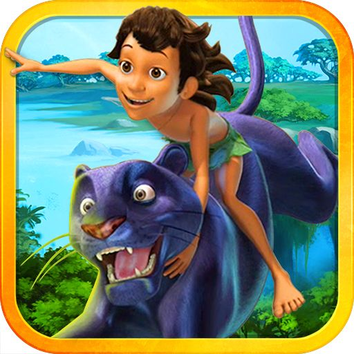 The Jungle Book v1.5.0.7 Mod Apk Amusing Storyline. Exquisite Gameplay. Captivating Game Art.   Trending Worldwide  Thank you Jungle Book Fans for the 500000 download mark Enjoy the drama excitement and adventure along with an element of comedy in the completely new take of the Rudyard Kiplings creation.  The Jungle Book is an innovative CCG (Collectible Card Game) based on the hit animation TV series The Jungle Book by DQ Entertainment (DQE). Trending across the planet join the ever…
