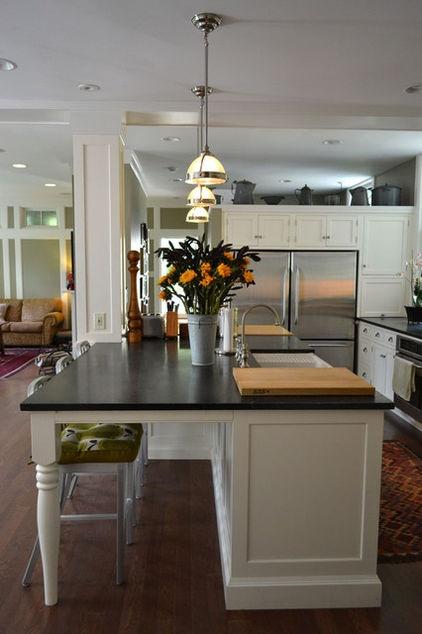 Kitchen Design Business Name Ideas ~ Best images about kitchen island ideas on pinterest