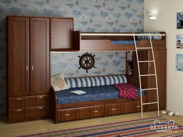 подростковая кровать купить минск: 20 тыс изображений найдено в Яндекс.Картинках