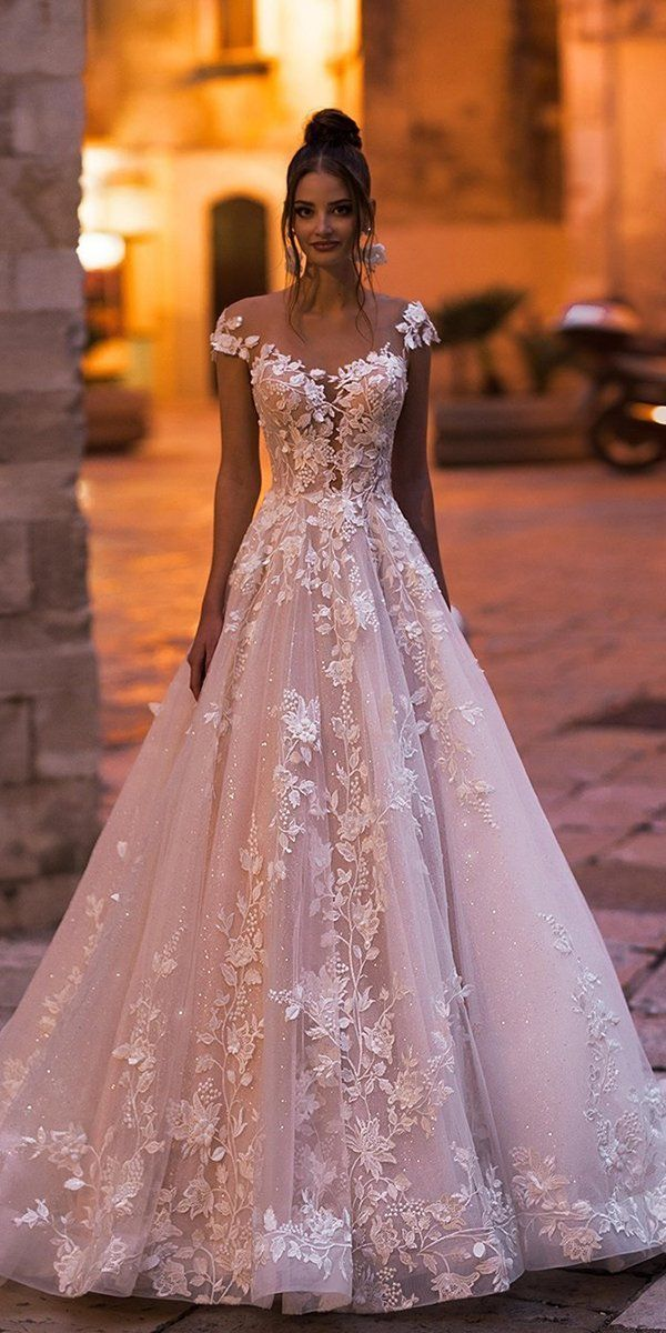 Best Wedding Dresses Collections For 2020 2021 Wedding Forward Dream Wedding Dresses Ball Gowns Wedding Bridal Dresses