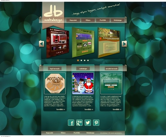 db-webdesign.hu