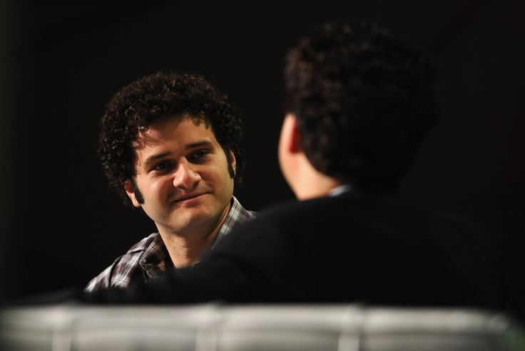 Cari Tuna and Dustin Moskovitz: Young Silicon Valley billionaires pioneer new approach to philanthropy