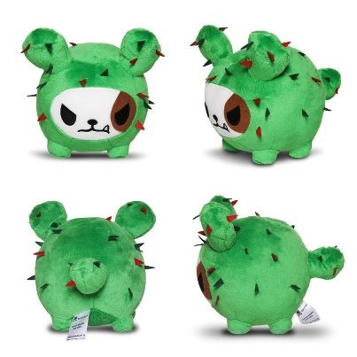 Check out our irresistibly cute Cactus Dog! ♥ http://www ...