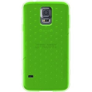 Trident Perseus Gel Case for Samsung Galaxy S V, #PS-SSGXS5-TG000