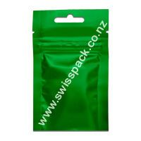 Green With Euro Solt Visit at http://www.swisspack.co.nz/3-side-seal-flat-pouch/