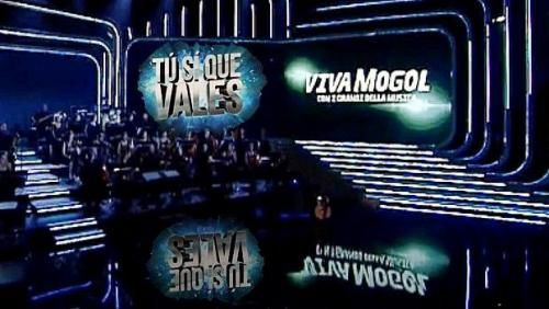 Spettacoli: #Focus #Ascolti: #Viva Mogol & Tu si que vales le due facce del sabato sera televisivo (link: http://ift.tt/2dfYybv )