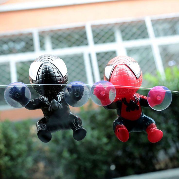 1000+ Ideas About Cute Car Accessories On Pinterest