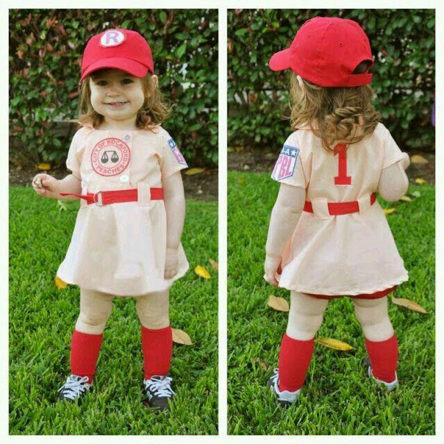 46 best Kids\u0027 Halloween Costume Ideas  DIY images on Pinterest - halloween kids costume ideas