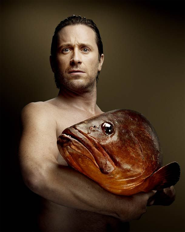 fish-love-denis-rouvre-13