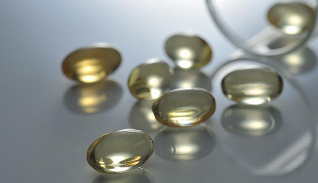 5 Anti-Aging Supplements That Work  http://www.prevention.com/beauty/anti-aging-supplements?utm_source=facebook.com