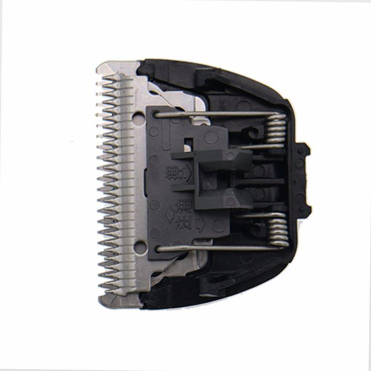 Hair Trimmer Cutter Barber Head For Panasonic ER5204 ER5205 ER5208 ER5209 ER5210 ER-CA35 ER-CA70 ER510 ER2171 ER2211 ER2061 #Affiliate