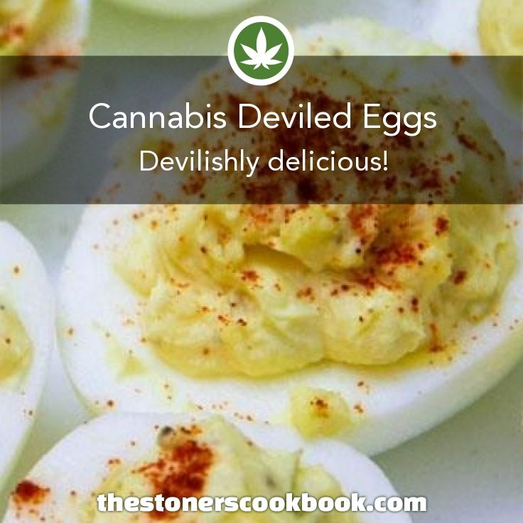 25+ bästa Cannabis cookbook idéerna på Pinterest | Cannabis