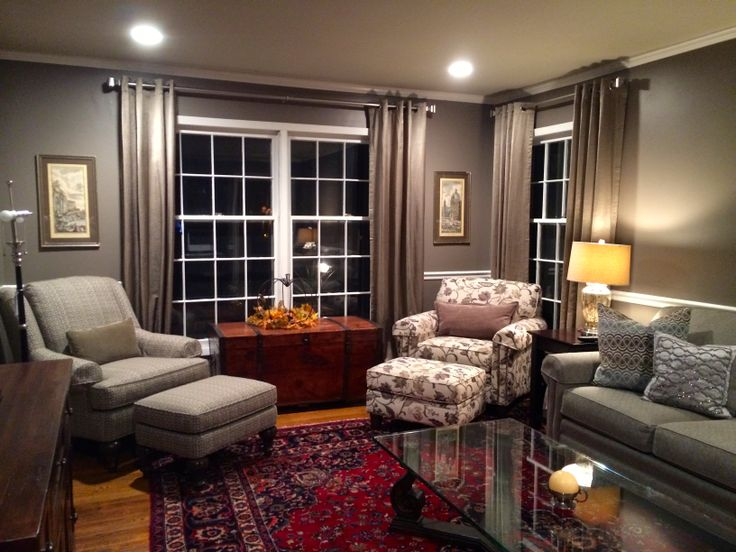 17 Best Images About Paint Color On Pinterest Paint Colors Neutral Wall Colors And Revere Pewter