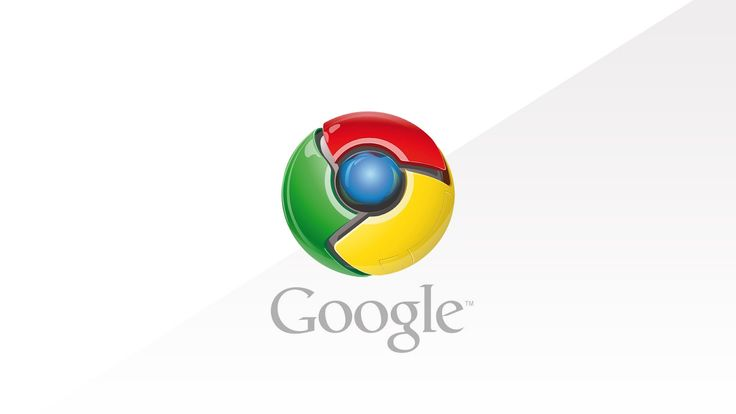 Google Chrome Free Download Latest Version | Free Download, Google Chrome Latest Version Free Download, Download ...