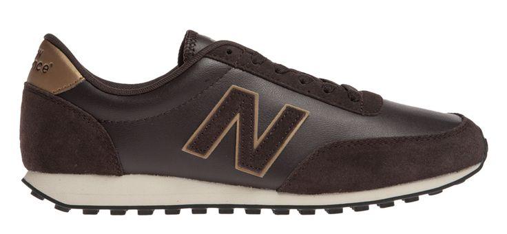 New Balance U410SBG unisex lifestyle cipő