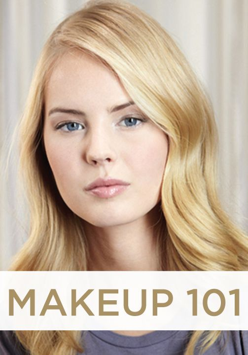 Get the very best in makeup tips with this Makeup 101 guide!