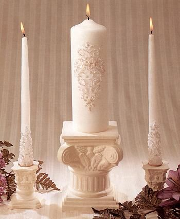 Google Image Result for http://stsimonselopements.files.wordpress.com/2010/06/unity20candles.jpg