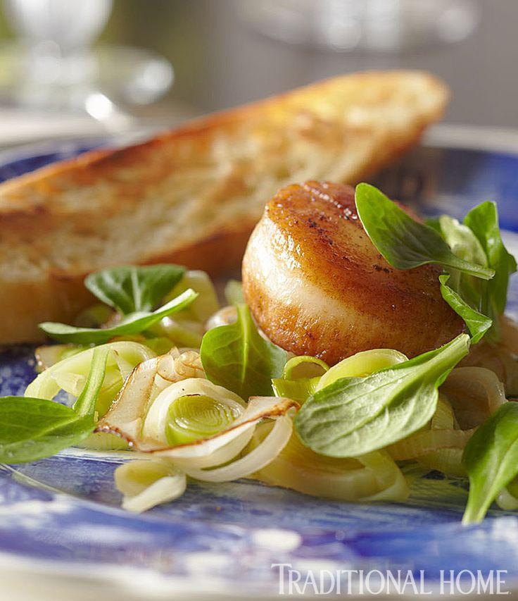 ... on Pinterest   Tarragon chicken, Honey soy chicken and Hot crab dip