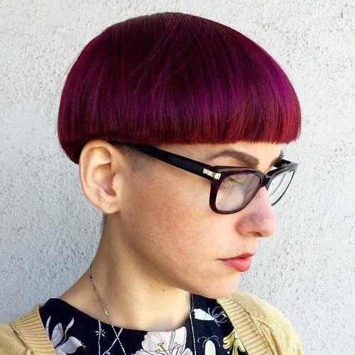 70 besten 05 Frisuren und Haarpflege Bilder auf Pinterest