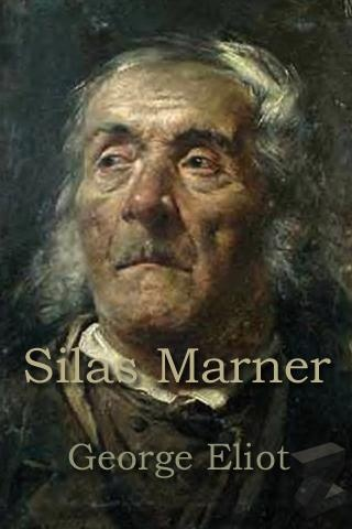 Consider George Eliot's narrative techniques in Chapters 13 and 19 of Silas Marner