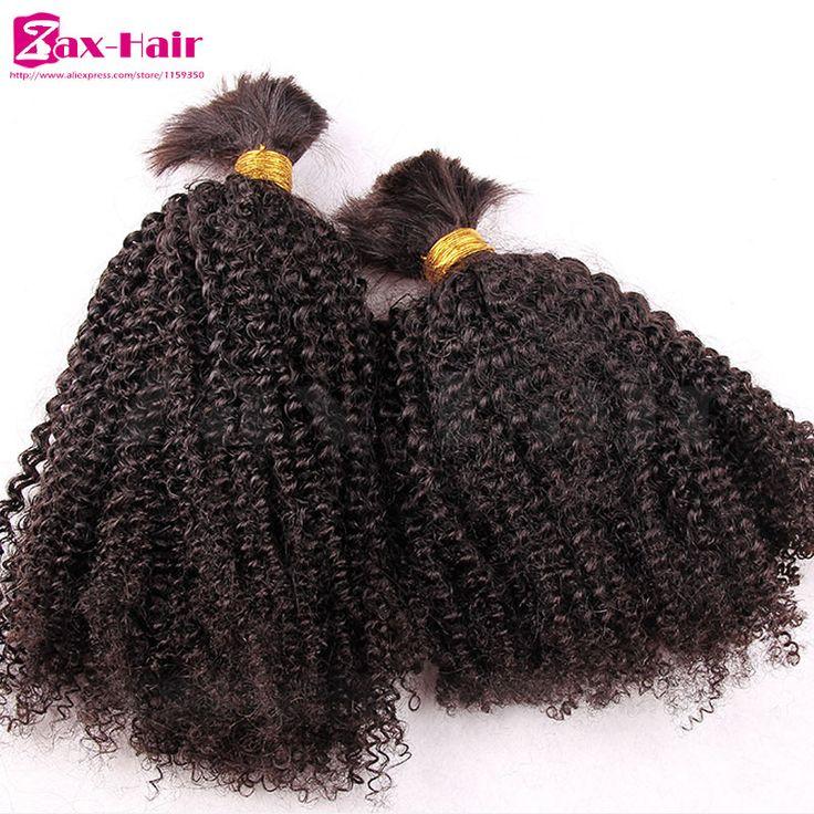 https://www.aliexpress.com/store/product/High-Quality-freetress-bulk-hair-Aliexpress-discount-fashion-100-unprocessed-bulk-braiding-hair-virgin-human-hair/1159350_32274423549.html