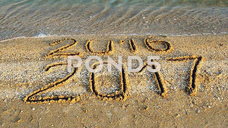 #holiday #2016 #beach #sand #date #shore #romantic #background #vacation #coast #tropical #future #water #nature #happy #travel #sign #celebration #foam #wave #number #sea #year #ocean #new #concept #handwriting #abstract #writing #coastline #eve #scenery #drawing #paradise #season #recreation #tourism #natural #glow #beauty #seascape #scenic #scene #beautiful #relaxation #2017 #sunset #sunny #summer  #Video #footage #stock #pond5
