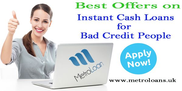 Best 25+ Credit check uk ideas on Pinterest | Online credit check, Diamond stores and Princess ...