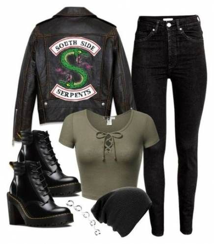Super fashion style edgy awesome shoes Ideas