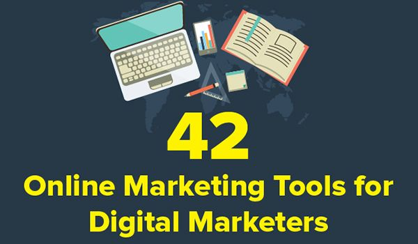 Are you looking for ways to grow your business? Want some tools that can fire up your online marketing strategy?