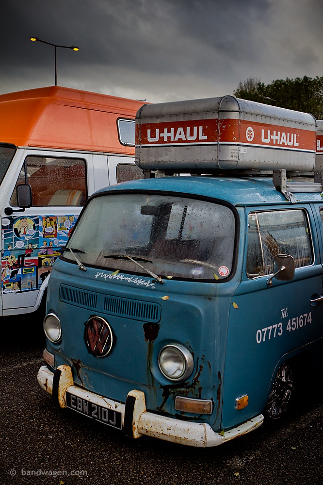 Uhaul Quote Amusing Frequently Asked Questions About Uhaul Truck Simple Uhaul Quote