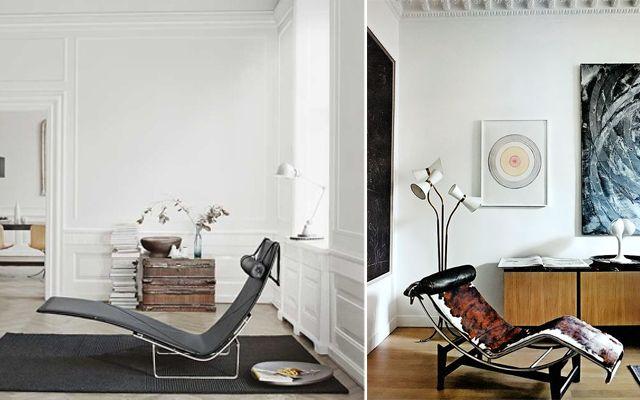 71 mejores im genes sobre living room en pinterest cobre - Decoracion moderna salon ...