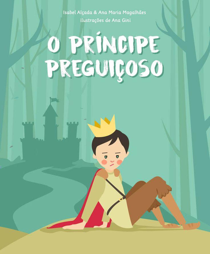 E-Book 25 escritores que mudaram a história da literatura   – Livros infantis