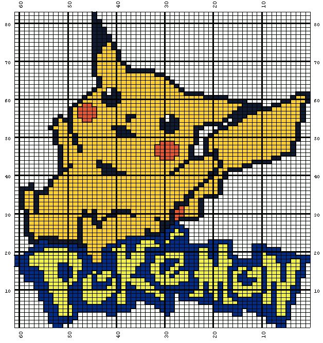 http://knitting-and.com/knitting/patterns/charts/graphics/pokemonchart.gif